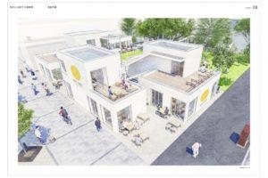 旭川出身・杉村太蔵さんが買物公園活性化に商業施設「旭川ここはれて」 来夏開業へ
